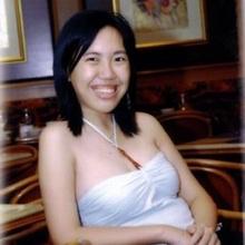 Eileen Goh